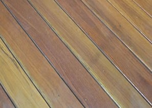 iron-bark-decking
